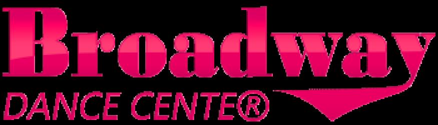 Broadway Dance Center ® Budapest Táncstúdió